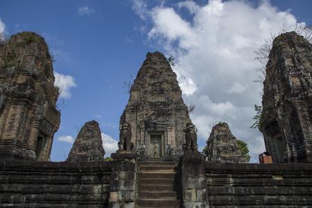 angkor wat: Angkor Wat