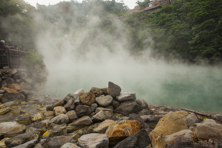 베이 투 공원
