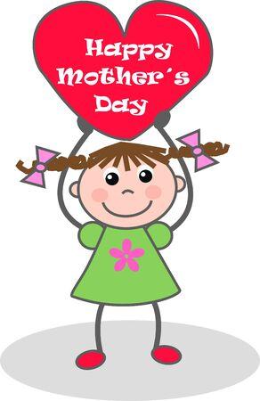 d�a s: mother�s Feliz d�a