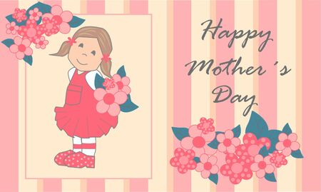 s day: happy mothers day