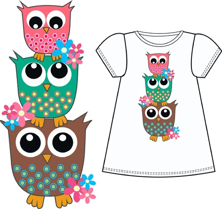 jpg: pattern for childrens clothes
