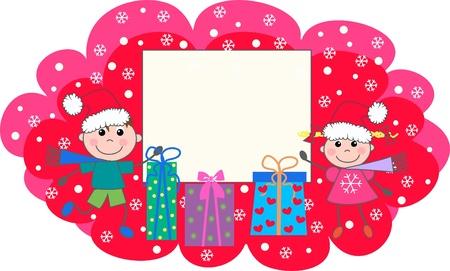 blogg: merry christmas