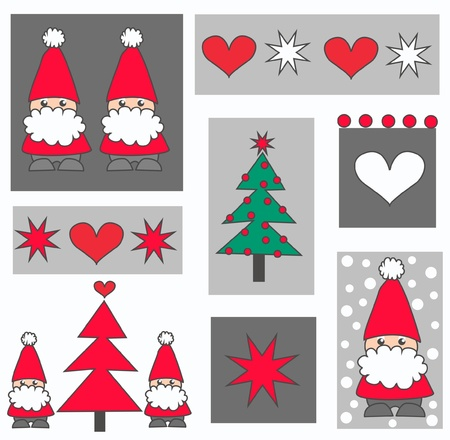 free images stock: christmas