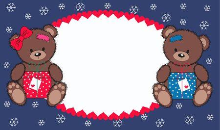 free plate: mwrry christmas