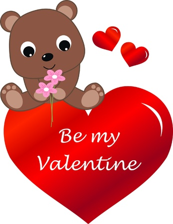 free picture: valentines day Illustration