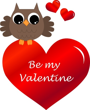 free images stock: valentines day Illustration