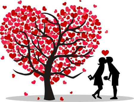 San Valentino Archivio Fotografico - 11978597