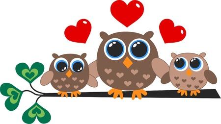 valentines day or celebration Stock Vector - 12208932