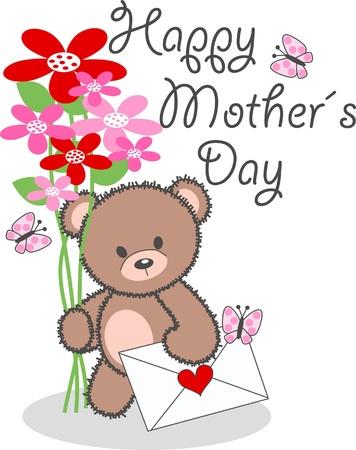 happu moeders dag