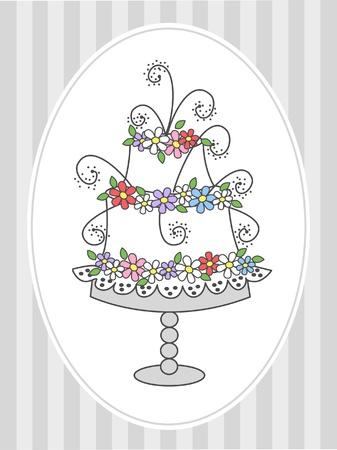 royalty free: celebrazione o invito