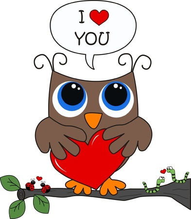 birdie: amore
