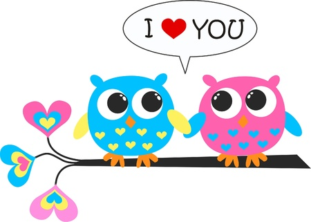 free images stock: I love you