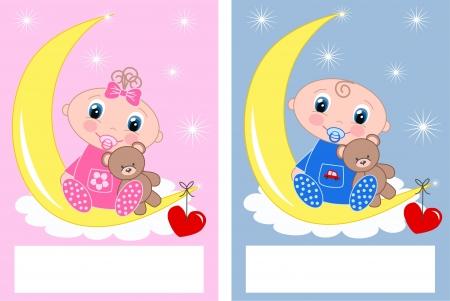 bebes recien nacido: los beb�s la ducha del beb� reci�n nacido
