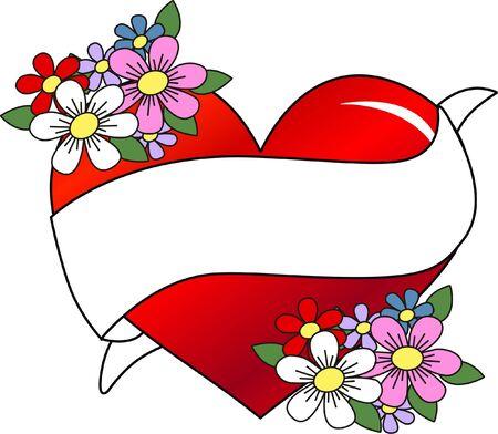 tatto: tatto symbol love