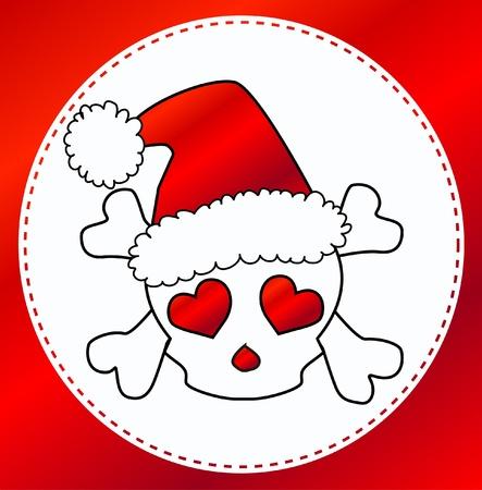 free stock: merry christmas