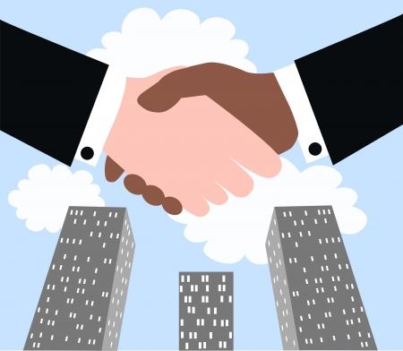 acuerdo comercial acuerdo