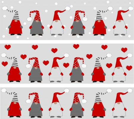 free images stock: merry christmas headers