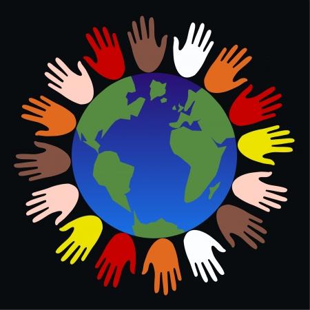 free stock: communication freedom diversity