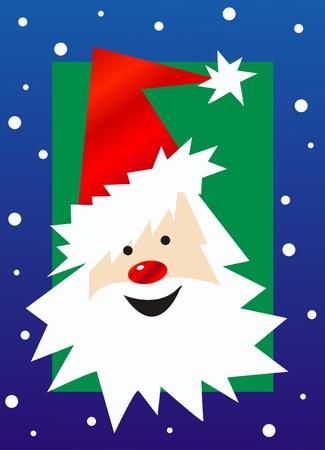 winter wish: merry christmas happy holidays