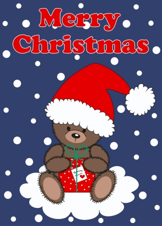 royalty free images: merry christmas