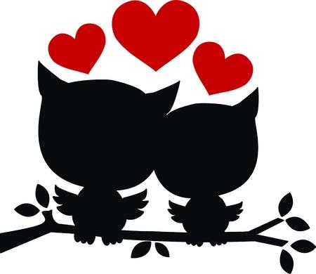 jpeg: valentines day or other celebration love
