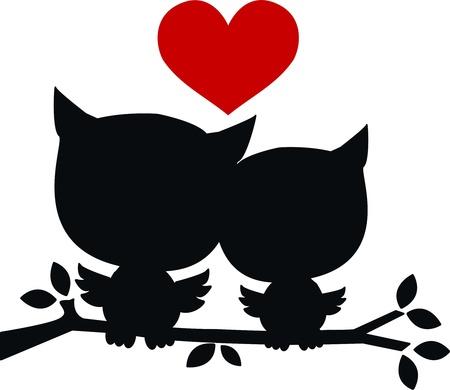 Saint Valentin ou toute autre c?bration amour