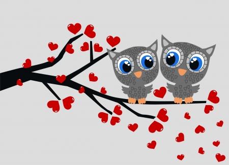 birdie: felice San Valentino