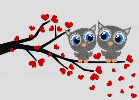 Gelukkige Valentijnsdag Stockfoto - 17780138