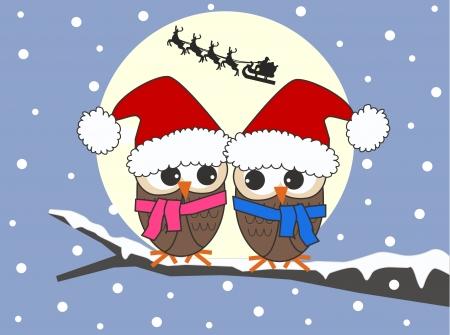 メリー クリスマスの幸せな休日