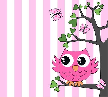 happy birthday or baby shower Zdjęcie Seryjne - 23102417