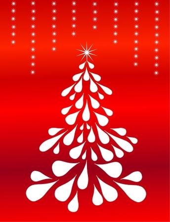 jpeg: merry christmas happy holidays