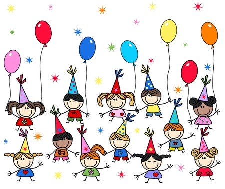 cute images: happy birthday