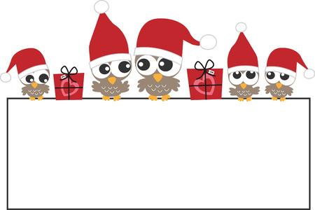 joyeux vacances de Noël heureux