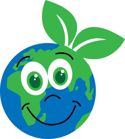 planeta tierra feliz: feliz planeta environ medio