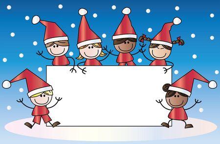 vrolijke kerst happy holidays