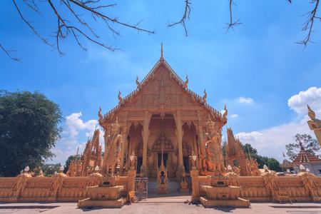 golden: golden temple