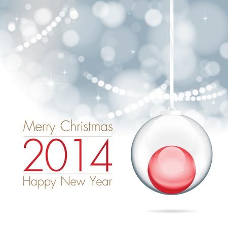 mas: X mas   New year bal