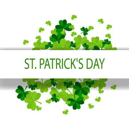 17 March_St. Patricks day_2018-1