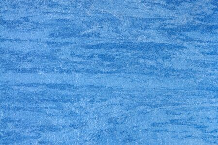 Detailed image of a linoleum background Stock Photo - 7083376
