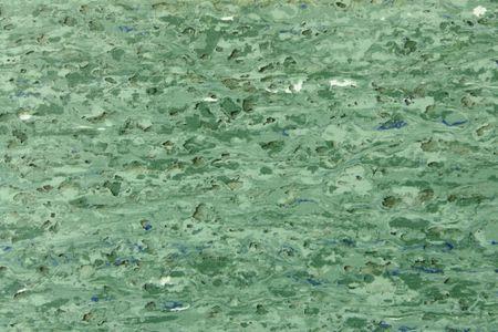 detailed image: Detailed image of a linoleum background