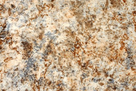 marmorate: Detailed image of a linoleum background