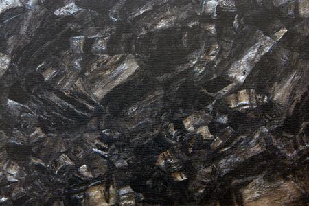 marmorate: Immagine dettagliata di uno sfondo di linoleum