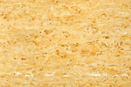 Detailed image of a linoleum background photo