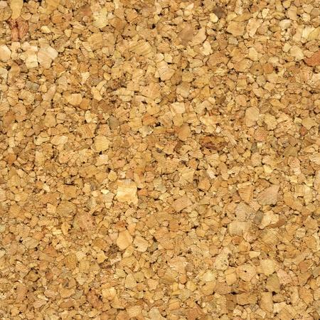 Tablero de corcho, para los fondos y texturas