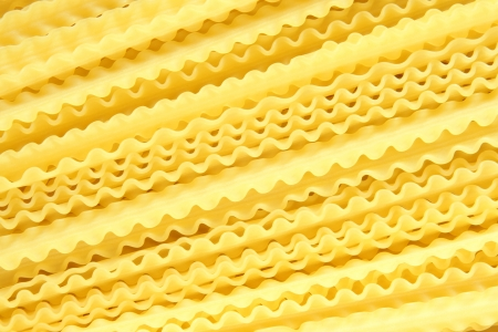 Close-up of italian pasta, for backgrounds or textures Stock Photo - 13936874