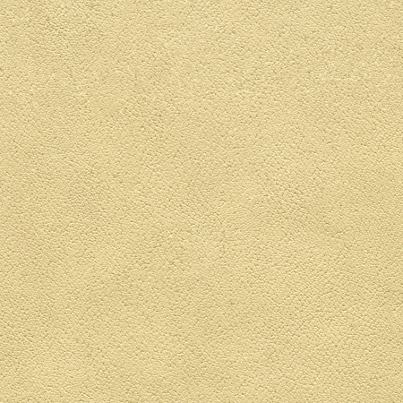 Natural beige leather background closeup photo