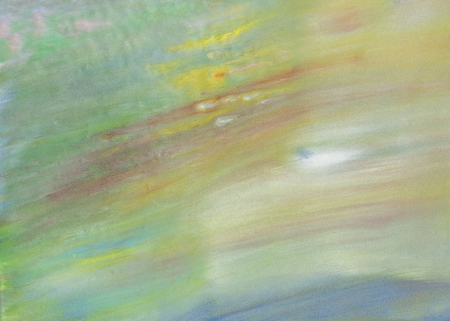 Abstract painting, for backgrounds or textures Stock Photo - 18523786