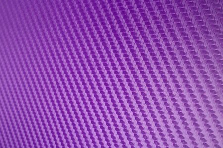 ligh: Abstract purple background, for backgrounds or textures