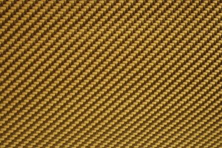 Brown fabric, for backgrounds or textures