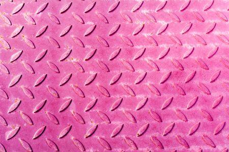 quintet: corrugated sheet
